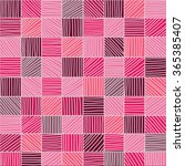 abstract squares   Shutterstock .eps vector #365385407