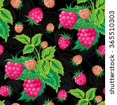 vector illustration. colorful... | Shutterstock .eps vector #365510303