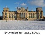 berlin germany  january 19 ...