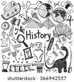 history education subject...