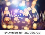 simple textures for your... | Shutterstock . vector #367030733