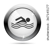 water sports icon. internet...   Shutterstock .eps vector #367145177
