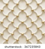 white architectural background... | Shutterstock . vector #367235843