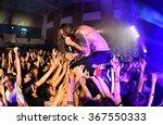 hong kong   september 20  2015