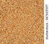 gold glitter sparkling pattern. ... | Shutterstock .eps vector #367625597