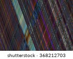 abstract colorful background... | Shutterstock . vector #368212703