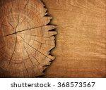 cracked wood board | Shutterstock . vector #368573567