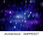 abstract shiny violet background | Shutterstock . vector #368990327