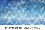 abstract background. blue... | Shutterstock . vector #369074477