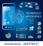infographics.information... | Shutterstock .eps vector #369478517