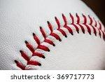 Baseball Ball  Standard Ball....