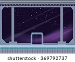 landscape for game. background...