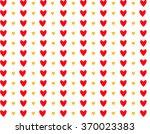 love background. valentine's... | Shutterstock . vector #370023383