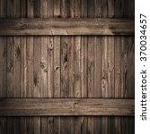 Wood Grunge Wall Background