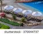 Dubai  Uae   September 9  2015...