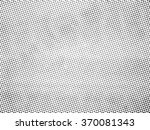 Grunge Halftone Dots Vector...