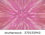 Abstract Pink Fractal...
