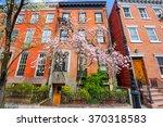 Chelsea Neighborhood Of New...