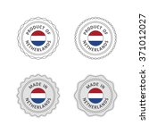 "set of ""made in netherlands""... 