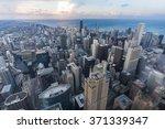 Chicago  Il Usa   Circa July...