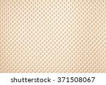 beige color textures   Shutterstock . vector #371508067