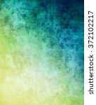 watercolor macro texture... | Shutterstock . vector #372102217