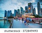 Singapore   October 30 ...