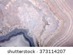 background with light agate... | Shutterstock . vector #373114207
