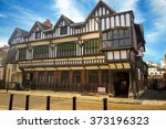 Southampton  Hampshire  Englan...