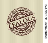 zealous rubber grunge texture... | Shutterstock .eps vector #373239193