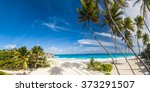 bottom bay is one of the most...   Shutterstock . vector #373291507
