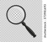 zoom | Shutterstock .eps vector #373981693