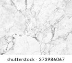 marble texture  white marble... | Shutterstock . vector #373986067