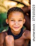 East Of Windhoek  Namibia   Ja...