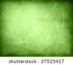 large grunge textures and... | Shutterstock . vector #37525417