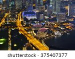 Singapore  23 January 2016 ...