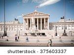 Vienna  Austria   August 07 ...