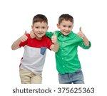 Childhood  Fashion  Friendship...