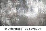 Abstract Grey Creative...
