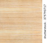 plywood texture background ... | Shutterstock . vector #375793717