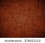 brown background abstract | Shutterstock . vector #376021213