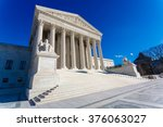 Small photo of The United States Supreme Court building