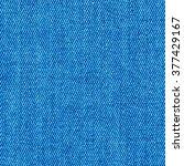 Denim Texture  Light Blue Jean...