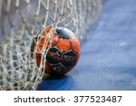 thessaloniki  greece   february ... | Shutterstock . vector #377523487