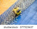 thessaloniki  greece   february ... | Shutterstock . vector #377523637