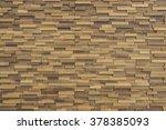 Aged Wood. Seamless Pattern...