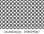 abstract monochrome pattern...