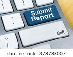 written word submit report on...