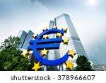 European Central Bank. Euro....