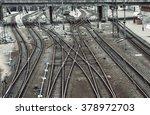 Railway Transfer